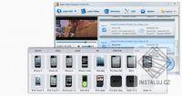 WonderFox Apple Video Converter Factory Pro