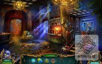 Hra s časem - Sběratelská edice