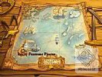 Monkey Island 3: The Curse of Monkey Island
