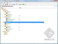 STDU XML Editor