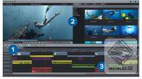 MOVIE EDIT PRO 2016 PLUS