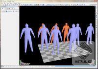 3DCrafter 9.3