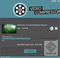 VideoCompressor