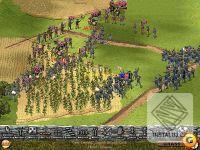 Sid Meiers Antietam