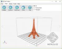 3D Print Toolbox