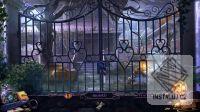 Zločin a trest - Sběratelská edice