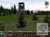 Deer Hunter 5: Tracking Trophies