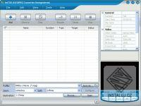 ImTOO AVI to MPEG Converter