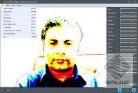 Real3D CamViewer