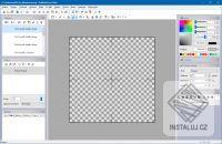 RealWorld Designer - Icon Editor