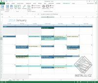 VueMinder Calendar Pro