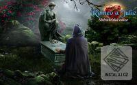 Romeo a Julie - Sběratelská edice