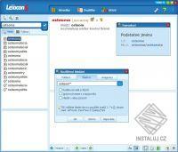 Lexicon 5 Anglický lékařský slovník
