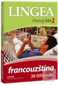 HandyLex 2 Francouzština
