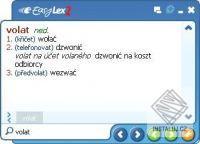 EasyLex 2 Polština