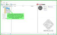 MailsDaddy Free EML Viewer