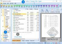 Total Excel Converter