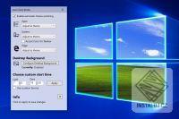 Windows 10 Auto Dark Mode