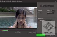 Ziiosoft AVCHD Video Converter