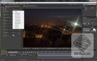 Star Filter Plug-in 2.0 for After Effects