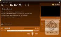 ACDSee Video Converter Pro - čeština