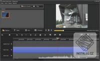 ACDSee Video Studio - čeština