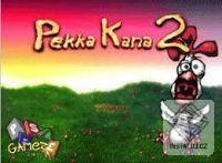 Pekka Kana 2 - čeština