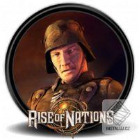 Rise of Nations - čeština