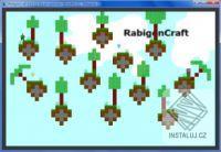 RabigonCraft Jumper
