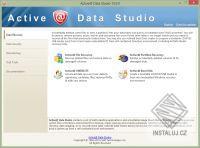 Active@ Data Studio