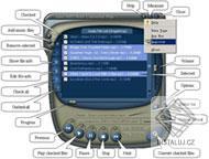 Aare MP3 WAV Converter Plus
