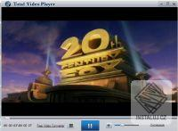 DVDVideoMedia Total Video Player
