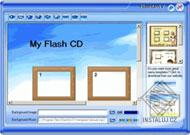 FlashOnTV