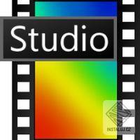 PhotoFiltre Studio - čeština