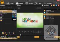 DVR-Studio UHD 2