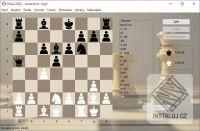 Chess 2022