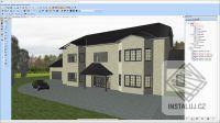 Ashampoo 3D CAD Architecture