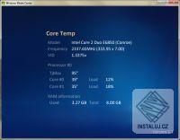 Core Temp MC