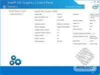 Intel Graphics Drivers