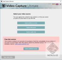 Video Capture Ultimate