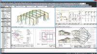 4M CAD Standard CZ
