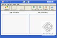 AVI-GIF