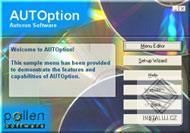 Autoption
