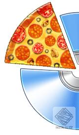 DVDPizza