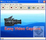Easy Video Capture