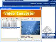 Easy Video Converter