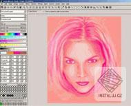 TwistedBrush Studio Pro
