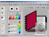 Icon Editor