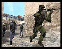 Counter-Strike �e�tina