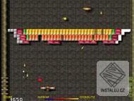 3D BrickBlaster Unlimited
